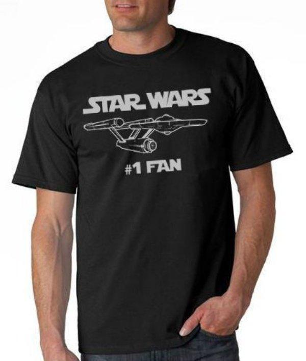 Star-Wars-No-1-Fan.jpg