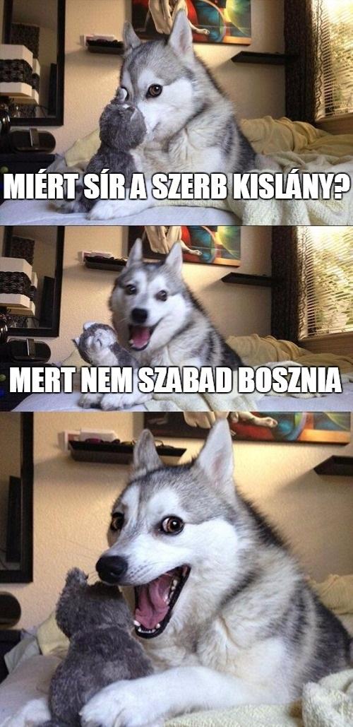 szerbkislany.jpg