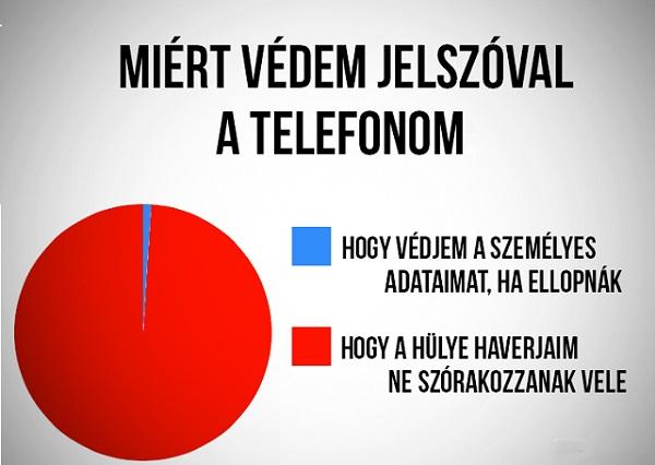 telefonjeslzojpg.jpg