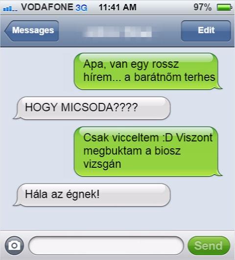 rossz_hir_van-2.jpg