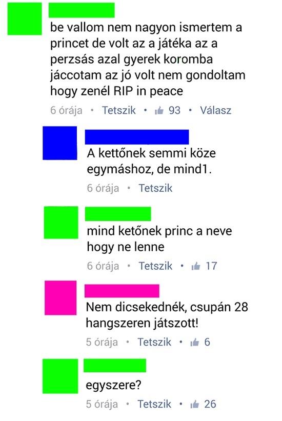 prince_jpg2.jpg