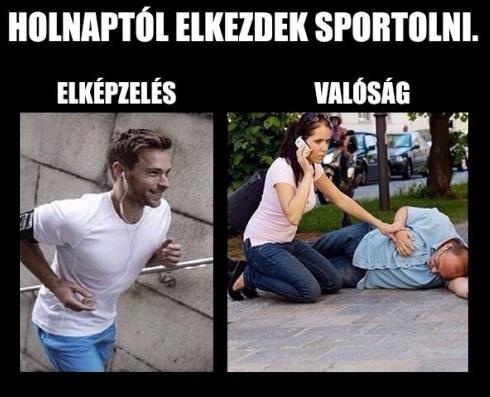 sportolas.jpg