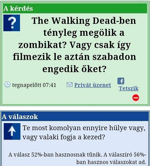 walkingdeadzombikjpg.jpg