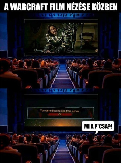 warcraftfilmnezese.jpg