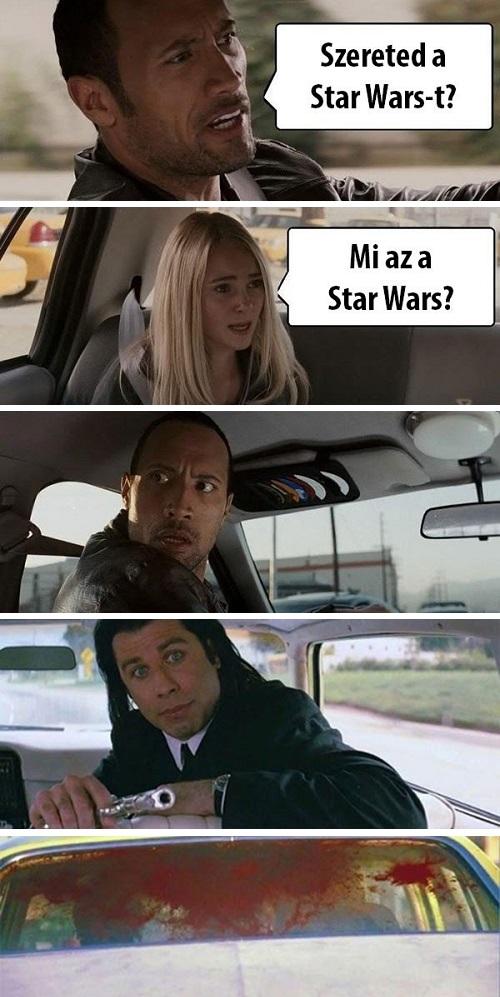 szereted_star_wars.jpg