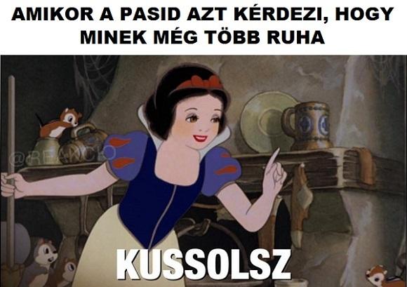 parod_kerdezi.jpg