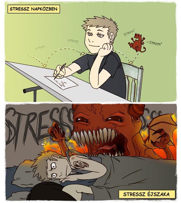 stresszekpadlora.jpeg