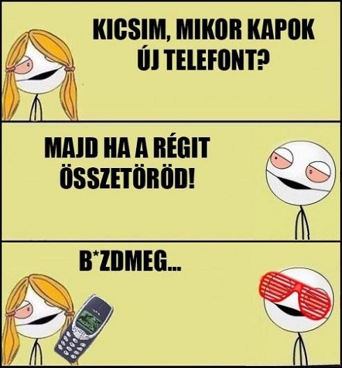 telefont.jpg