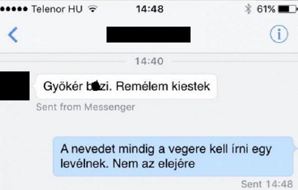 remelem_kiestek.jpg