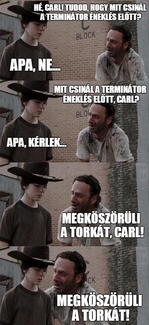 terminator_torok.jpg