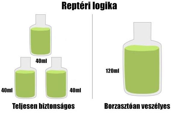 logikarepter.jpg