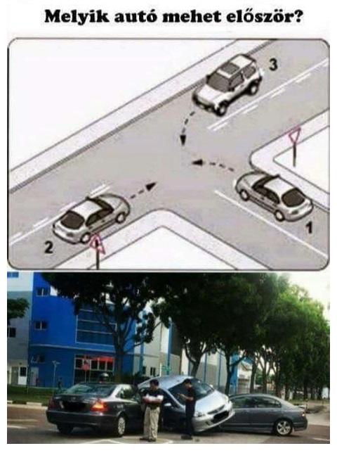 melyikauto.jpg