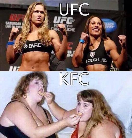 ufc_vs_kfc.jpg
