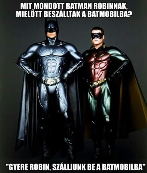 batman_robin.jpg