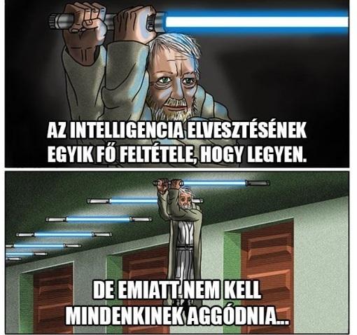 inteligencia.jpg