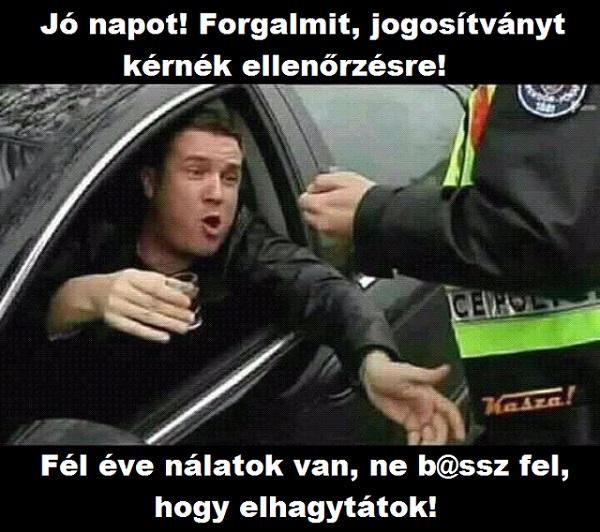 forgalmit_jogsit.jpg