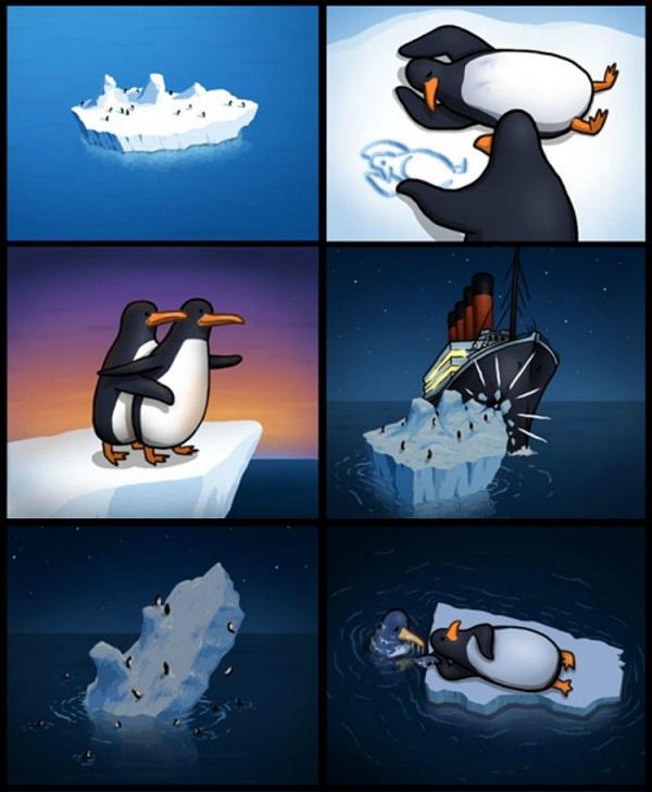titanib_pingvin.jpg