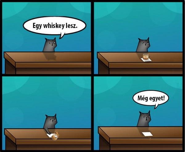 whiskeytkerek-2.jpg