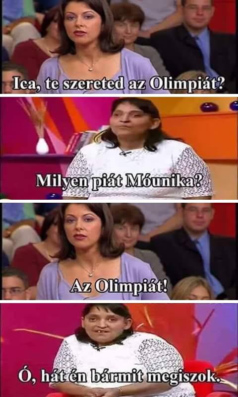 olimpiat.jpg