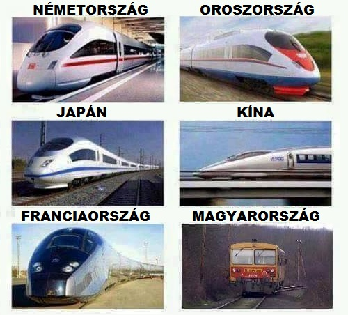 vonatok.jpg