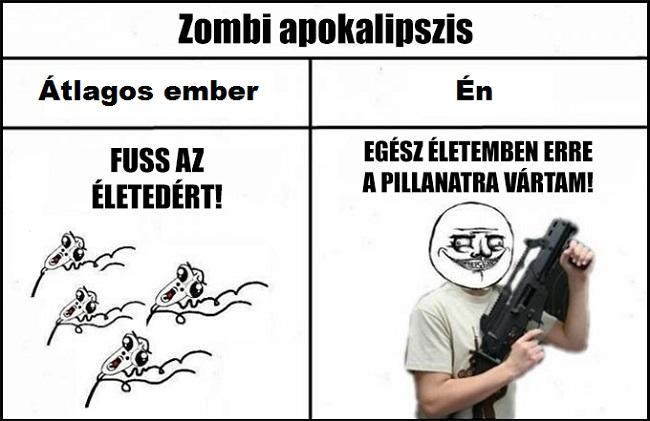zombiapokalipszisjpg.jpg