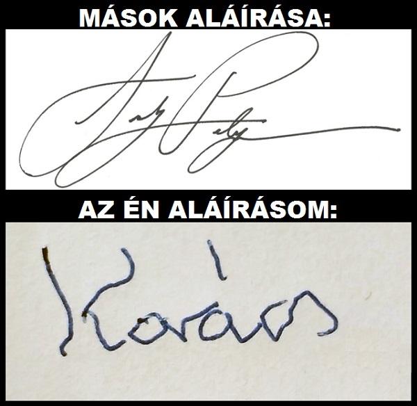 alairas_jpg.jpg