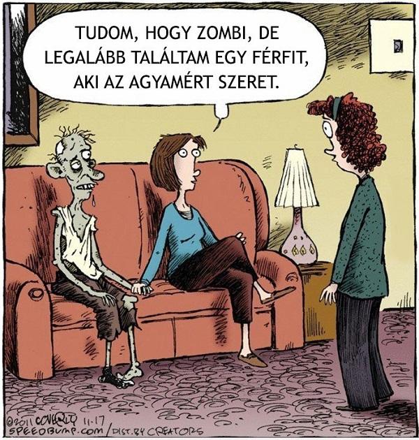 zombi.jpg
