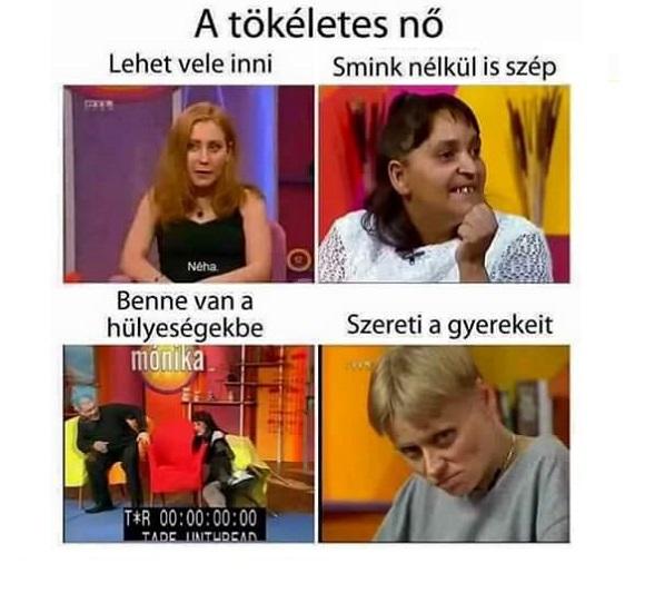 tokeletes_no.jpg