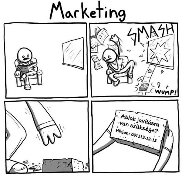 tokeletes_marketing.jpg