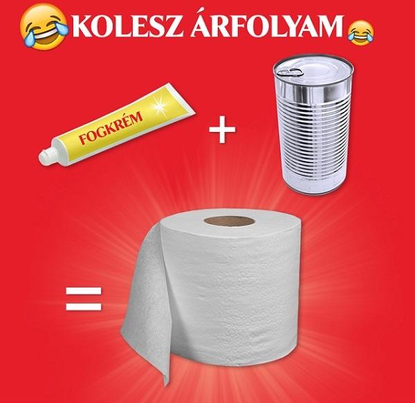 _koleszos_arfolyamon_jpg.jpg