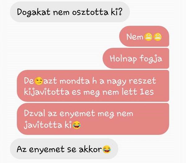 matek_doga.jpg