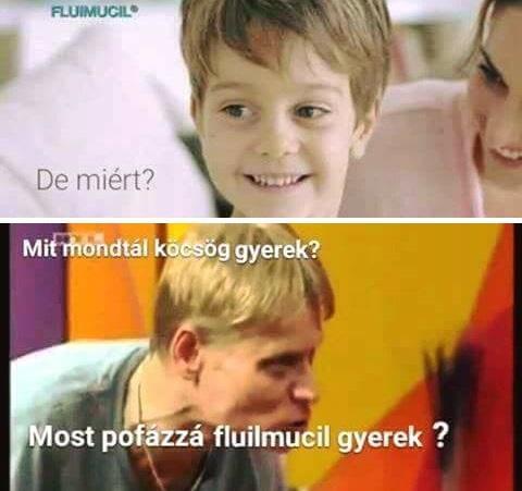_mitmondtal_.jpg