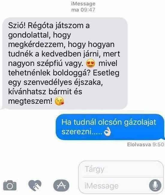 _gazolaj_.jpg
