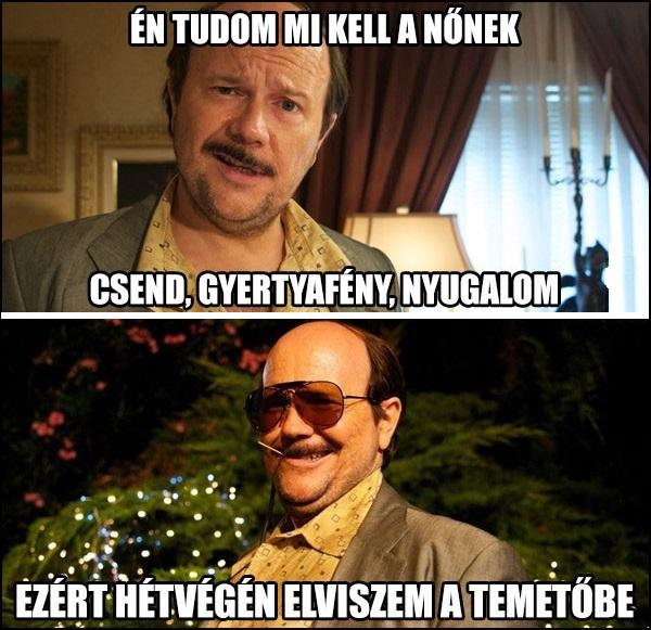 _mi_kell_a_nonek.jpg