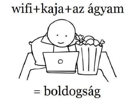 _boldogasag_.jpg