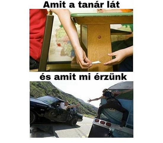 _tanar_lat.jpg