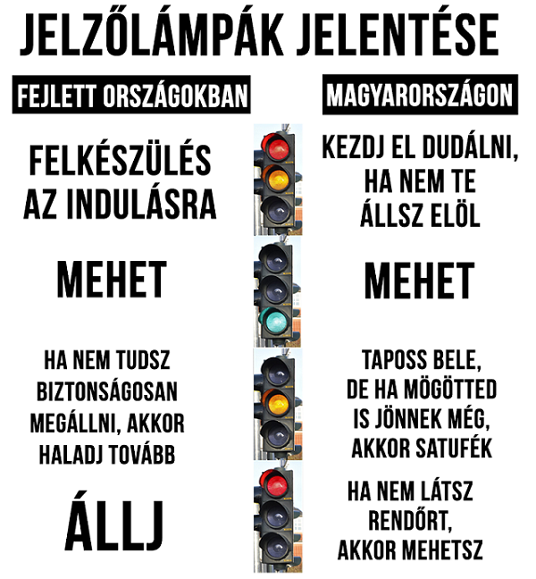jelzolampak.png