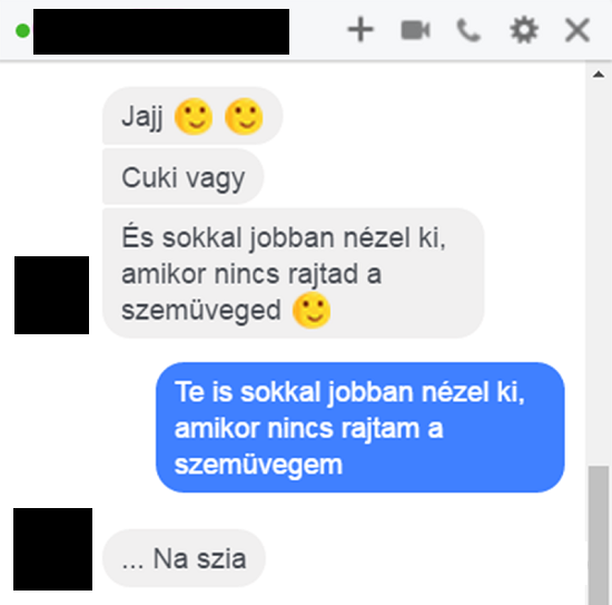 szemuveg.png