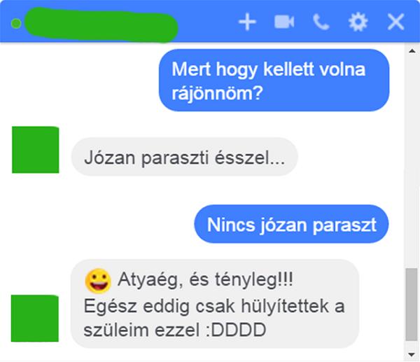 jozan_paraszt.png
