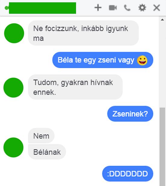 bela_egy_zseni.png