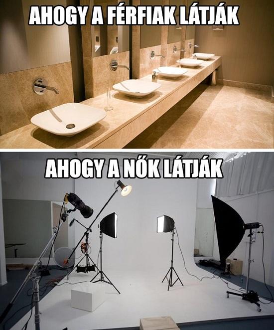 igy_latjak.jpg