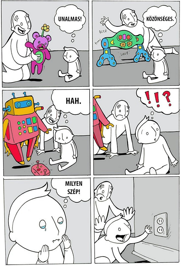 kisgyerekelogika.jpg