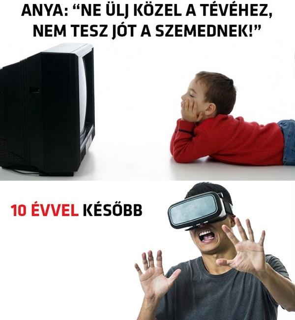 _tv2.jpg