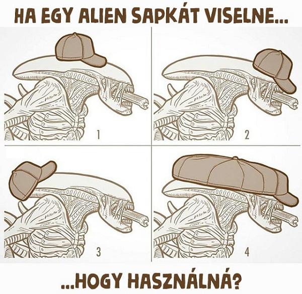 alien_sapka.jpg