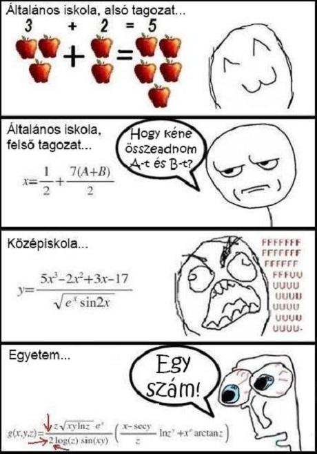 matektudas-2.jpg