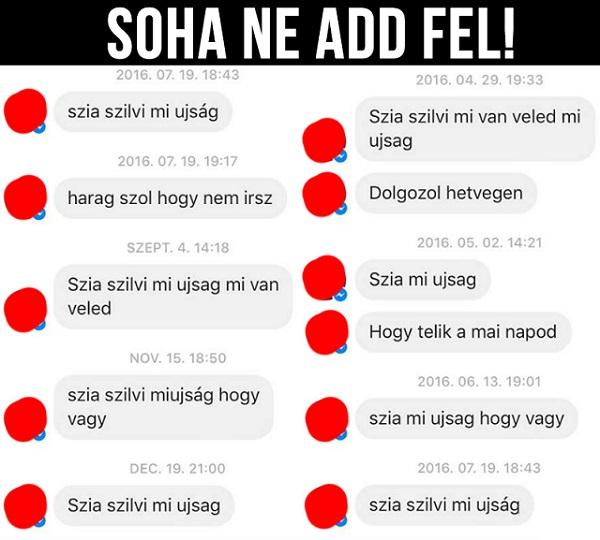 ne_add_fel_jpg.jpg