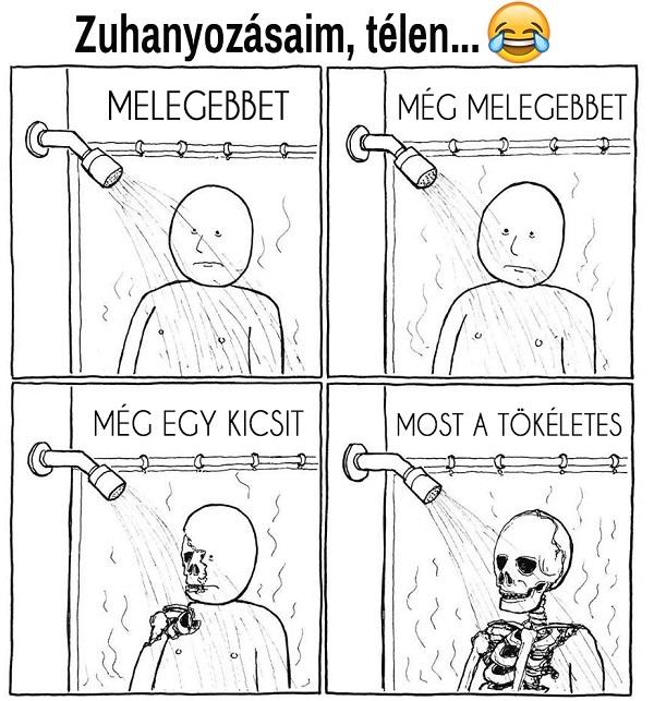 igy_szoktam_zuhanyozni_telen.jpg