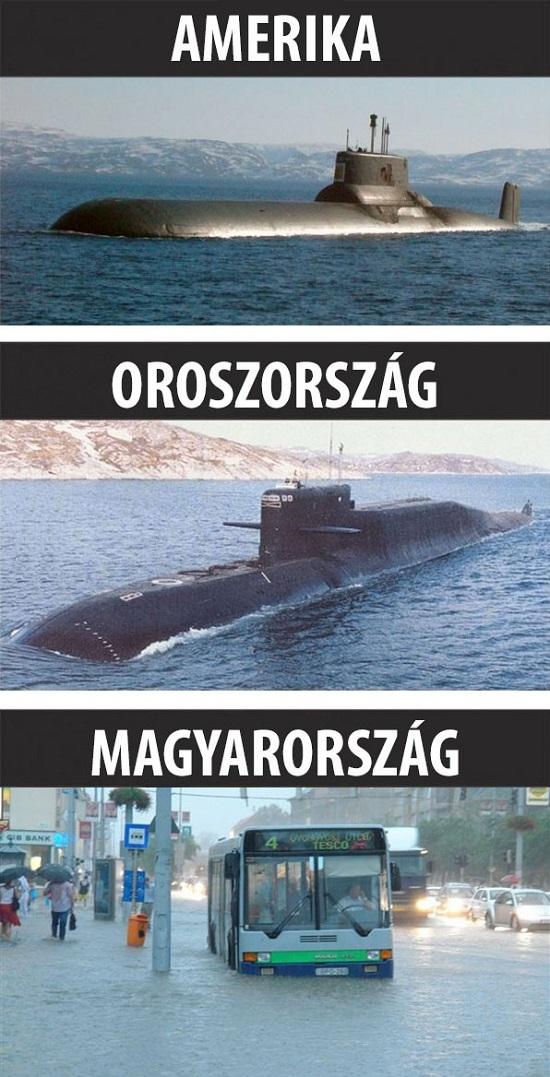 _magyar_tengeralattjaro_.jpg
