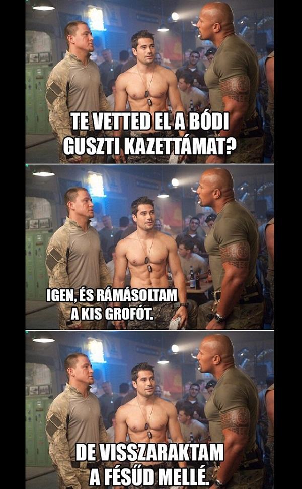 bodi_guszti_kazetta.jpg