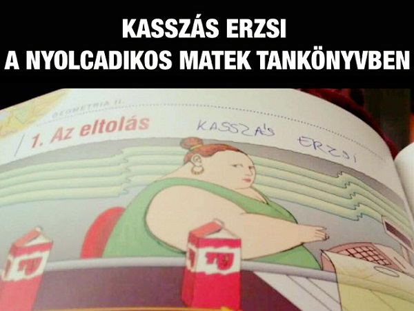 kasszas_erzsi.jpg